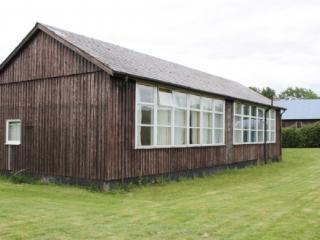 SCIENCE, near Oban, Argyll - Oban vacation rentals