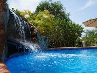 Cozy Casita - priv. proprty, big pool, near beach - Coronado vacation rentals