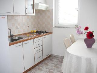 Apartment Spital - Novalja vacation rentals