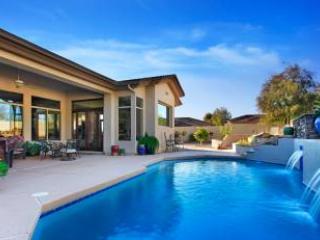 Listing #2840 - Image 1 - Scottsdale - rentals