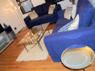 Amazing 1 Bedroom Vacation Spot in London - London vacation rentals