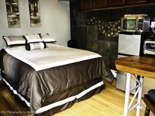 Kozy Corner Bed & Breakfast - Ladysmith vacation rentals
