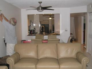Shorewalk  LUXURY condo IMG 3 min BEACHES 15 min - Bradenton vacation rentals