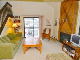 Red Pine Bugle Ridge - Park City vacation rentals