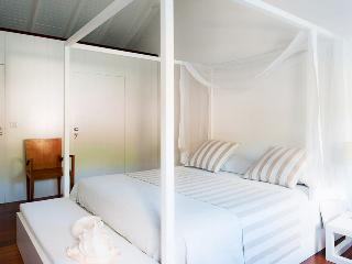 Mahi (AHI) - Gustavia vacation rentals