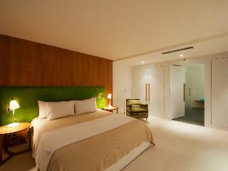 Wahoo (AHO) - Gustavia vacation rentals