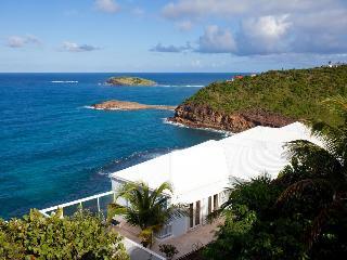 Sea Breeze (AJF) - Pointe Milou vacation rentals