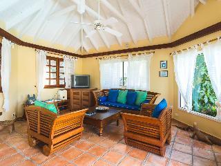 Ana (ANA) - Gouverneur vacation rentals