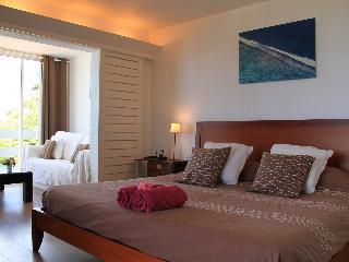 Endless View (BRO) - Saint Jean vacation rentals