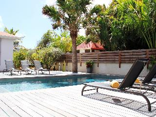 Convenient Villa with Internet Access and A/C - Lorient vacation rentals