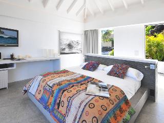 Casa del Mar (CMA) - Petit Cul de Sac vacation rentals