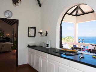 Etoile de Mer (GLN) - Gouverneur vacation rentals