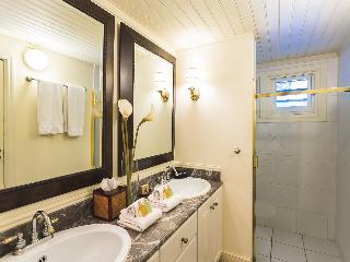 Harbor Crest House (HCH) - Gustavia vacation rentals