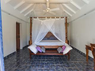 Shalimar (JBA) - Lurin vacation rentals