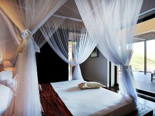 Amancaya (KAY) - Anse Des Cayes vacation rentals