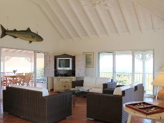 Eagle of the Sea (LSF) - Camaruche vacation rentals