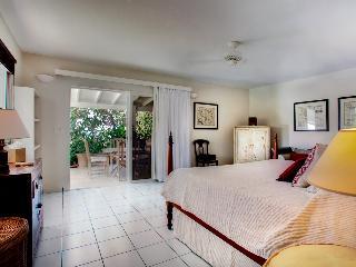 Luz (LUZ) - Camaruche vacation rentals