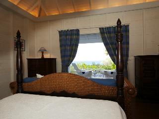 Imelda (MEL) - Saint Jean vacation rentals