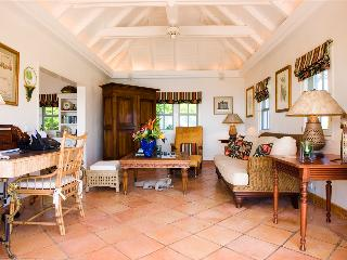 3 bedroom Villa with Internet Access in Colombier - Colombier vacation rentals