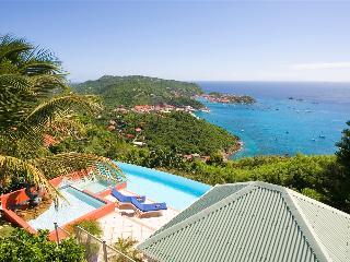 3 bedroom Villa with Television in Colombier - Colombier vacation rentals