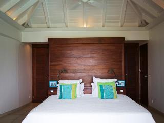 Mille Etoiles (NOR) - Corossol vacation rentals