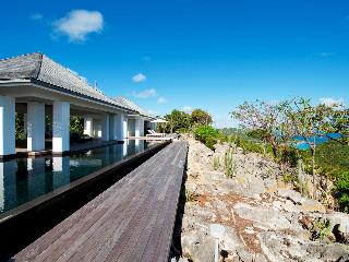 Nice 4 bedroom Villa in Gouverneur - Gouverneur vacation rentals