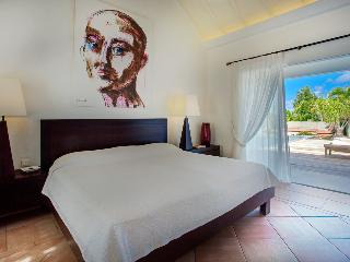 3 bedroom Villa with Private Outdoor Pool in Lurin - Lurin vacation rentals
