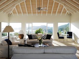 La Vue Panoramique (PAT) - Mont Jean vacation rentals