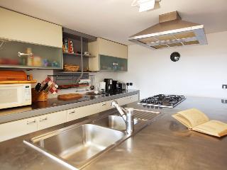 Sammartini (PES) - Petit Cul de Sac vacation rentals