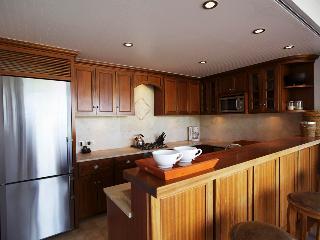 Piment (PIM) - Anse Des Cayes vacation rentals