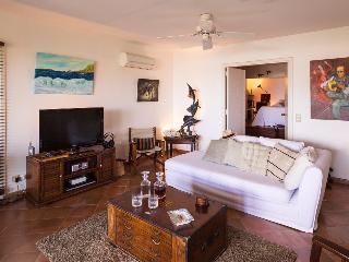 La Pulga (PUL) - Saint Barthelemy vacation rentals