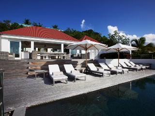 Isa (RGR) - Saint Jean vacation rentals
