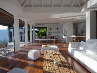 Perfect Villa with Internet Access and A/C - Lurin vacation rentals