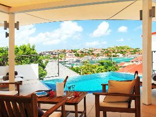 Wastra (ROS) - Gustavia vacation rentals