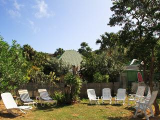 Beach Cottage (SJA) - Lorient vacation rentals