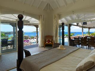 La Vie en Rose (SUN) - Petit Cul de Sac vacation rentals
