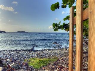 Perfect 5 bedroom Petit Cul de Sac Villa with Private Outdoor Pool - Petit Cul de Sac vacation rentals