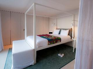 4 bedroom Villa with Shared Outdoor Pool in Vitet - Vitet vacation rentals