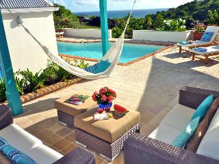 VEL (VEL) - Saint Barthelemy vacation rentals
