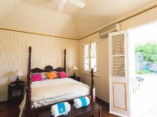 Vialenc (VIA) - Gustavia vacation rentals