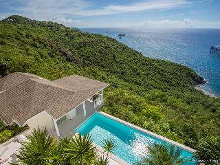 Albatross (VID) - Saint Barthelemy vacation rentals