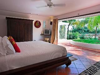 Valentina (VIP) - Pointe Milou vacation rentals