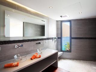 Vitti (VIT) - Lurin vacation rentals