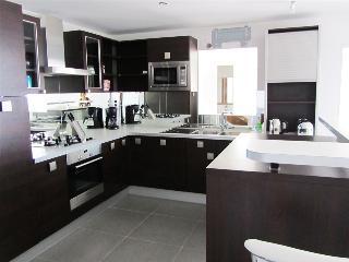 Casa Azul (ZUL) - Vitet vacation rentals
