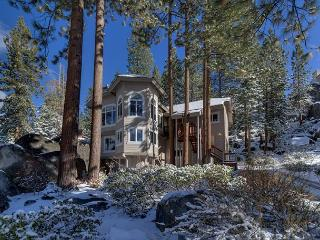 Beautiful home walking distance to beach 1005 Skyland (ZC1005) - Lake Tahoe vacation rentals