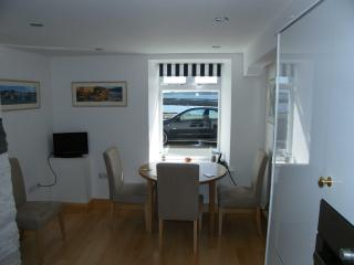 Manx seaside holiday cottage, Castletown - Castletown vacation rentals