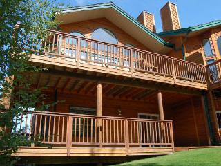 FM1201 - Fairmont Hot Springs - Fairmont Ridge - Fairmont Hot Springs vacation rentals