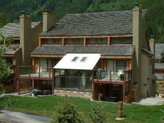 PH1031 - Panorama - Horsethief Lodge - Horsethief Lodge - Fairmont Hot Springs vacation rentals
