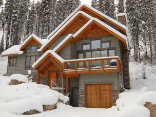 PG1741 - Panorama Luxury Homes - Greywolf Drive - Panorama vacation rentals