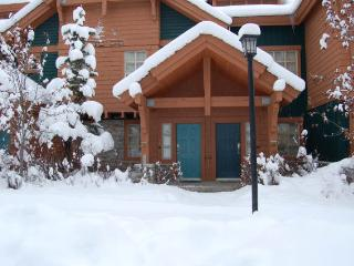 PRB037 - Panorama - Riverbend Townhomes - Riverbend Townhomes - Panorama vacation rentals